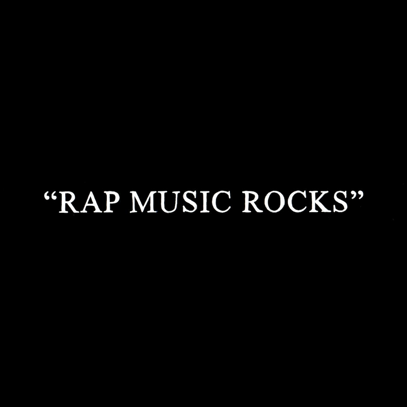 Benzokai & Tont Rap Music Rocks